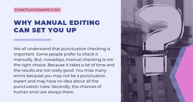 spelling grammar and punctuation apps
